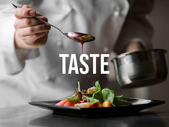 Taste-Ingenhousz_Breda.jpg