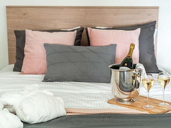 suites-slaapkamer.jpg