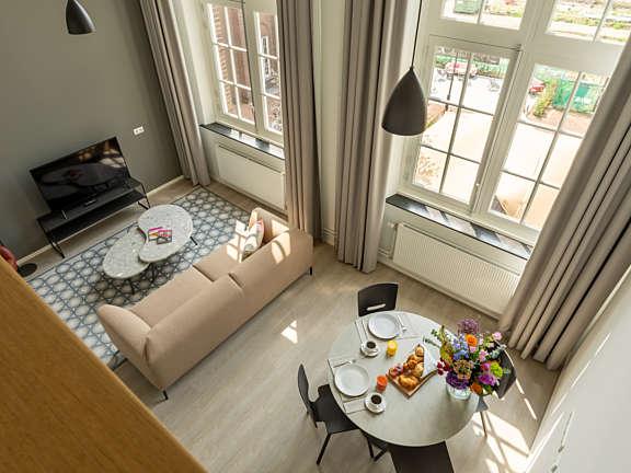 woonkamer-hotel.jpg
