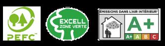 Logo's Organic
