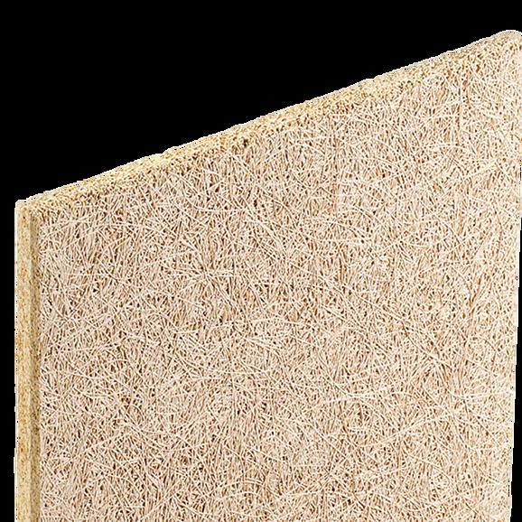 Organic panel angle HA