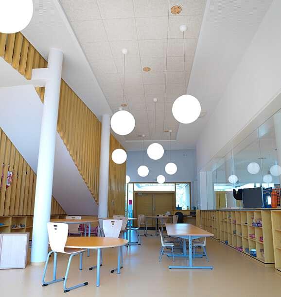 Ecole la Cote 70 Organic D Pure web
