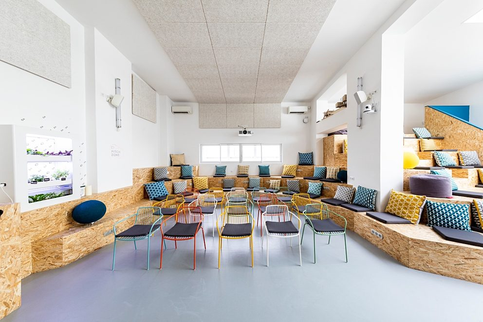 House of Co Design