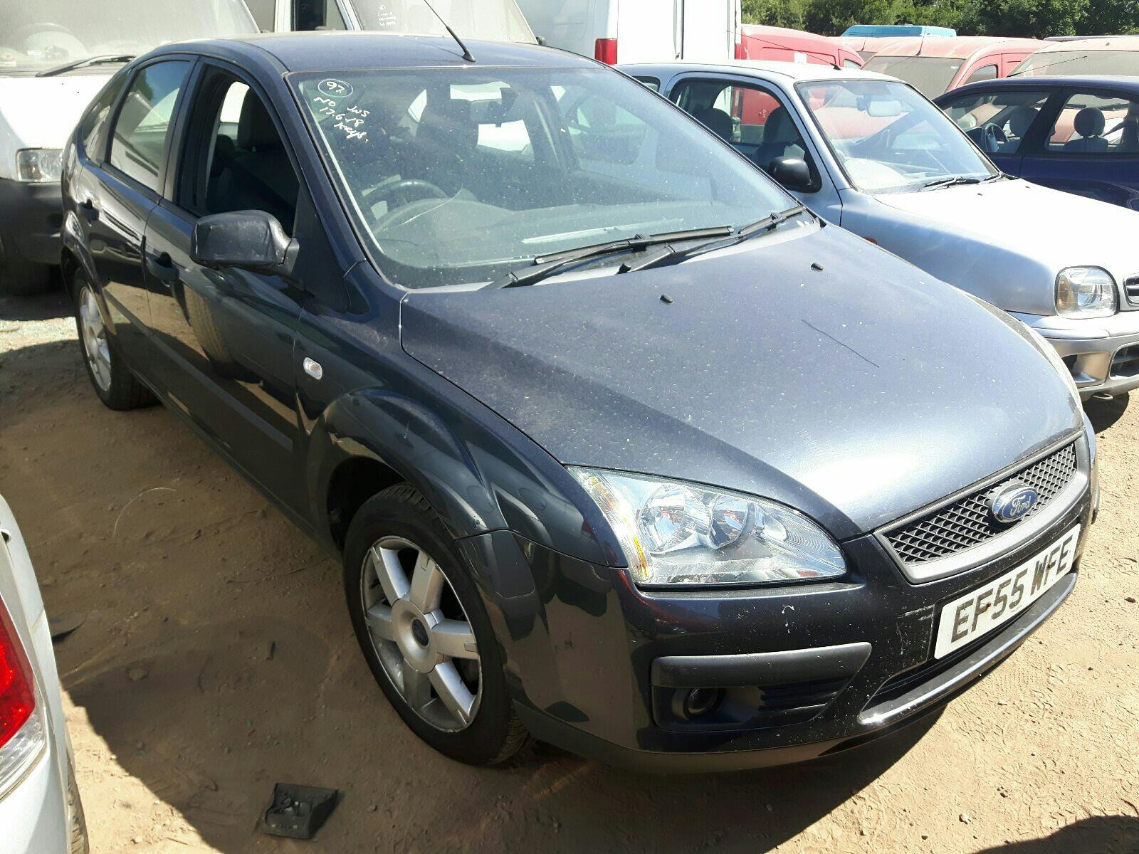 FORD FOCUS SPORT 5102885