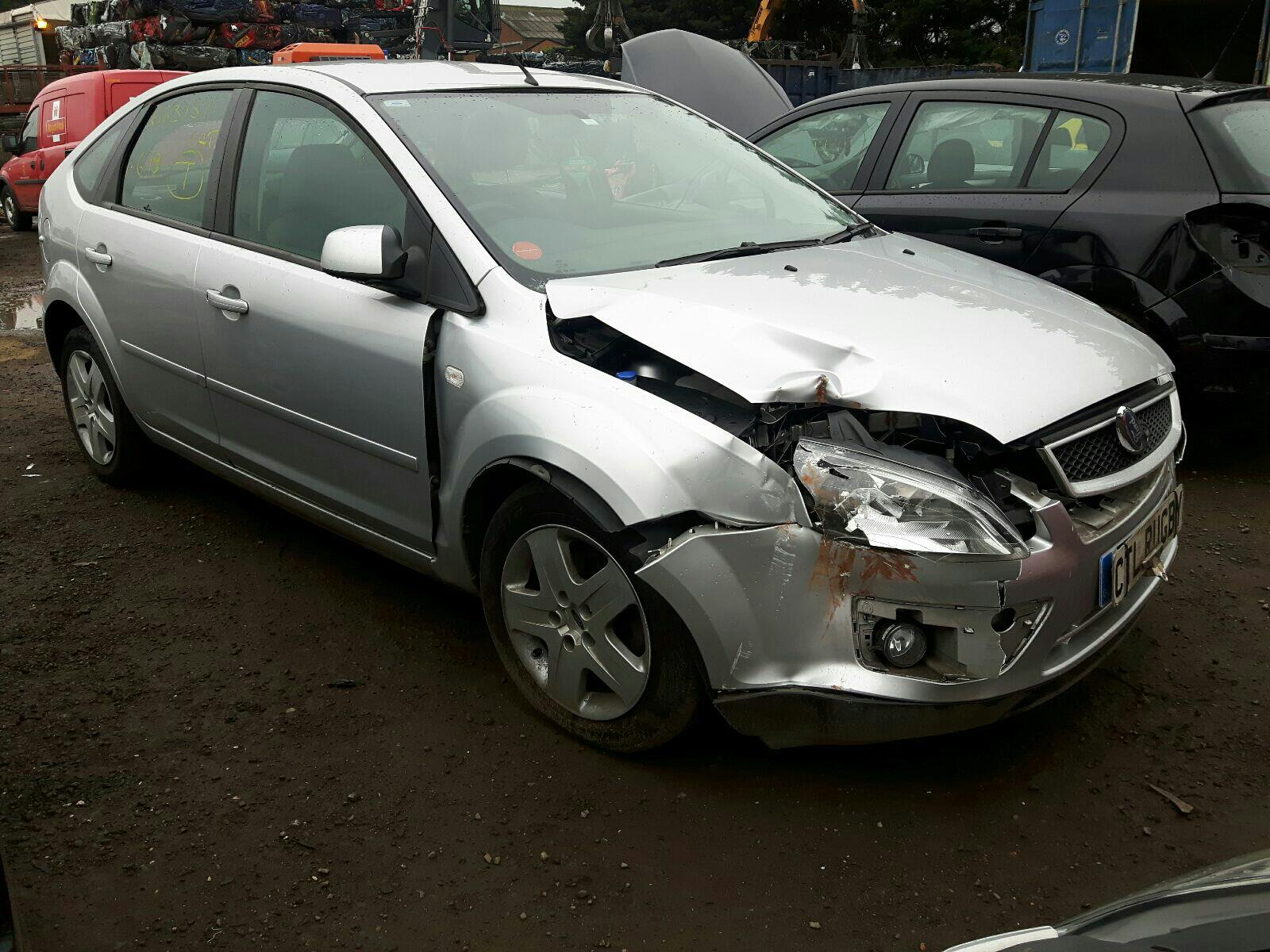 FORD FOCUS STYLE 5020983