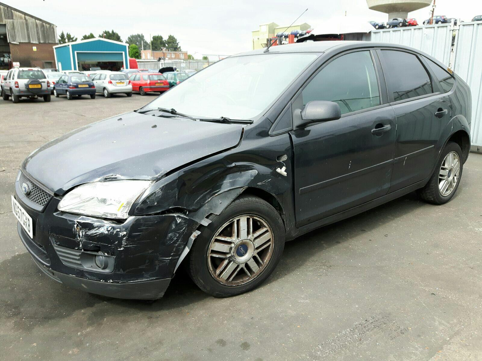 FORD FOCUS STYLE 5059173