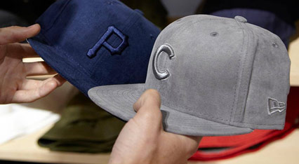 New Era Cap 15% off Voucher Code Discount Promo 579c633f3c6