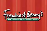 Frankie & Bennys