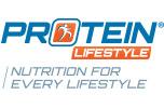 Protein Lifestyle