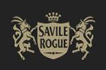 Savile Rogue