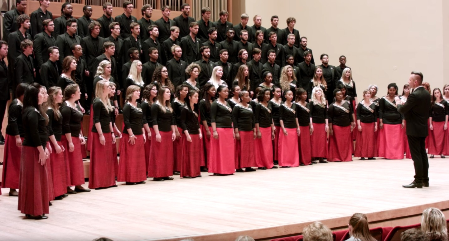 https://s3.eu-west-2.amazonaws.com/tshwane2018/Stellenbosch_University_Choir.png