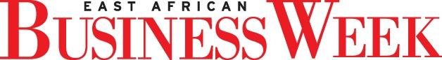 Business Week East Africa