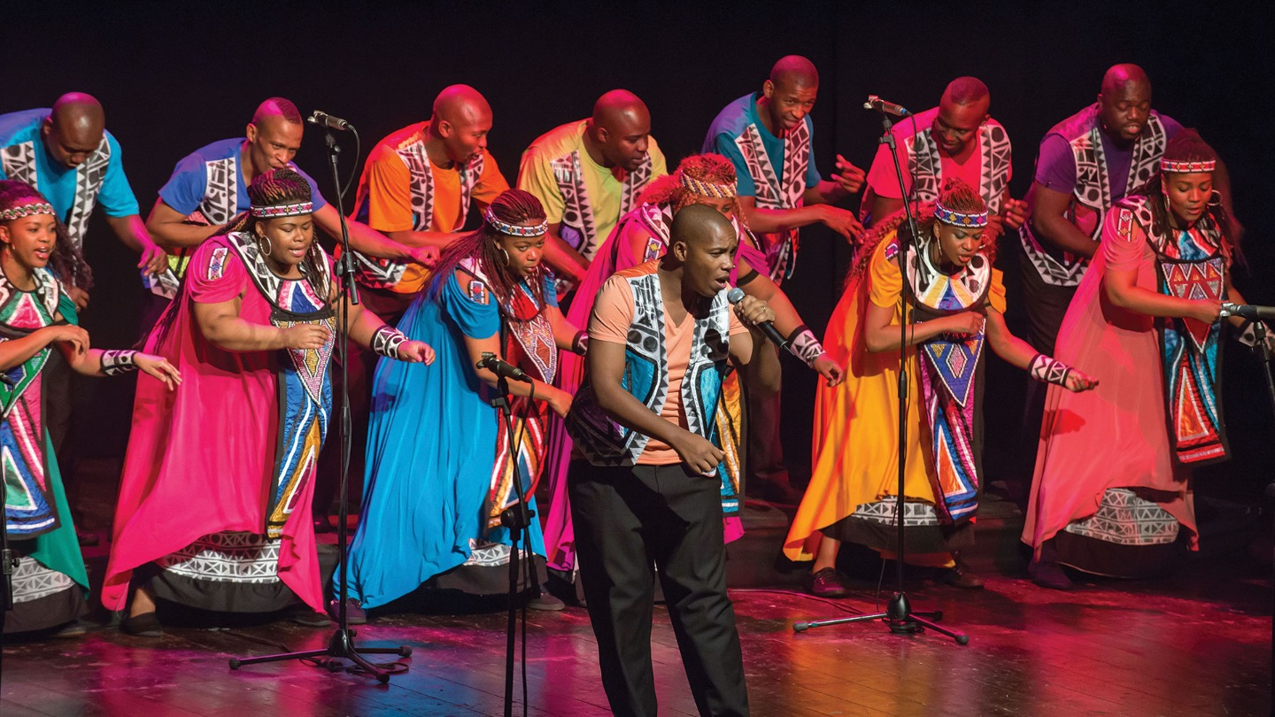 https://s3.eu-west-2.amazonaws.com/tshwane2018/soweto_gospel_choir.jpg