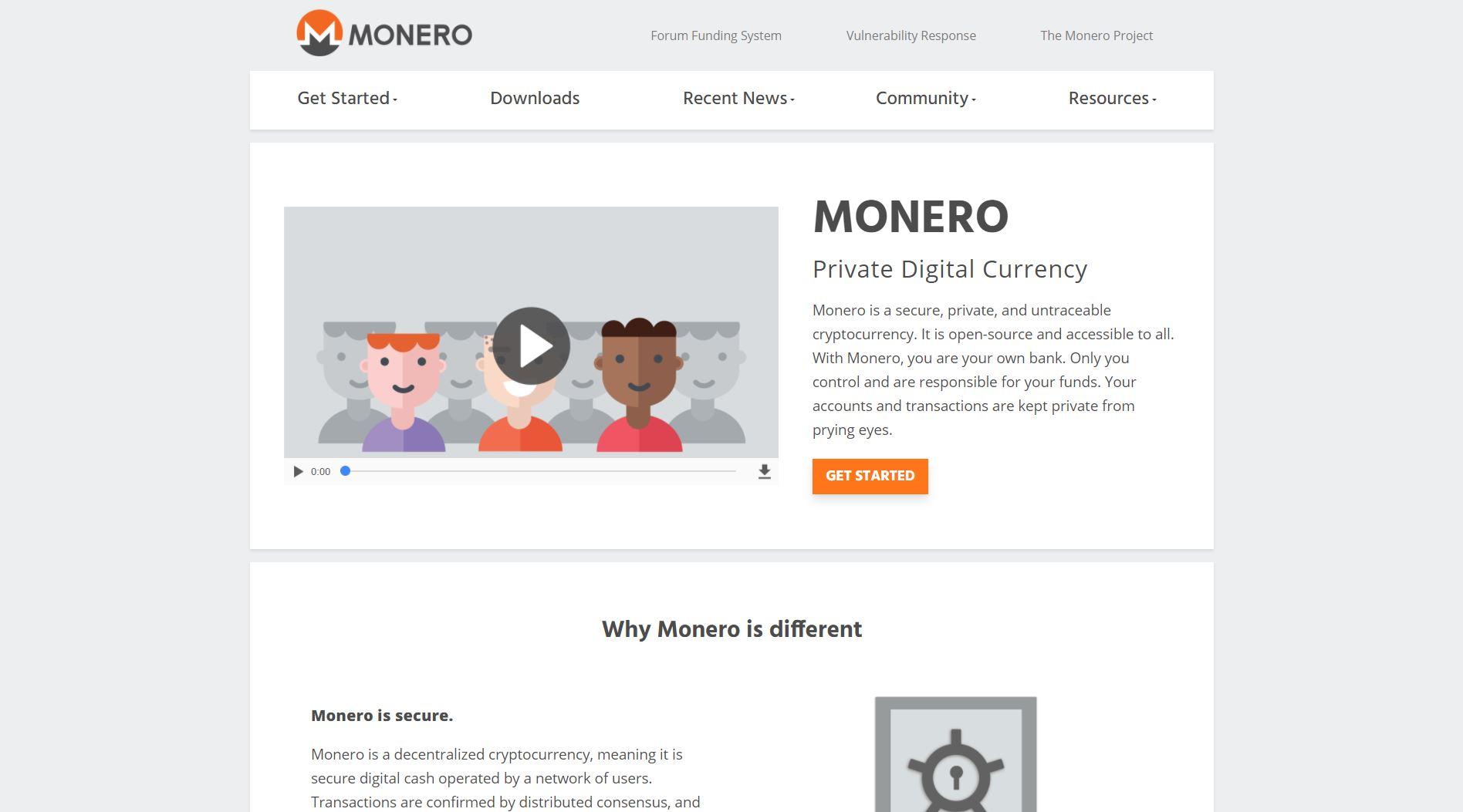 Gta 5 online как быстро заработать деньги-13