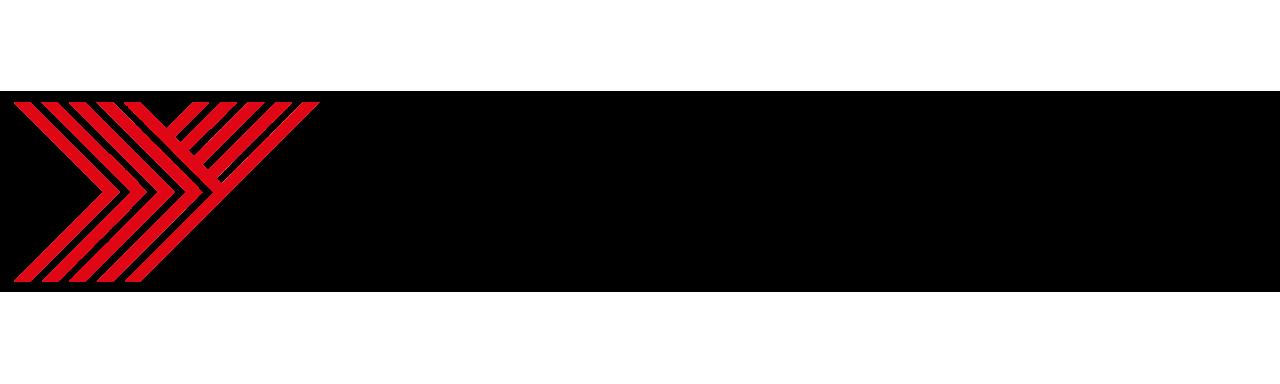 Yokohama tyres logo