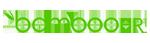Bamboo HR logo