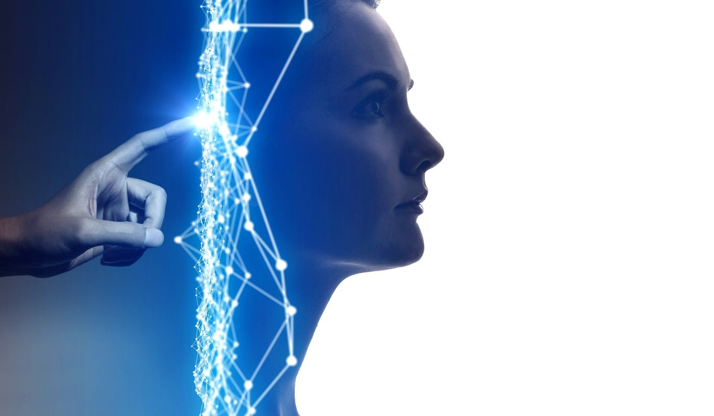 AI-powered-chatbot