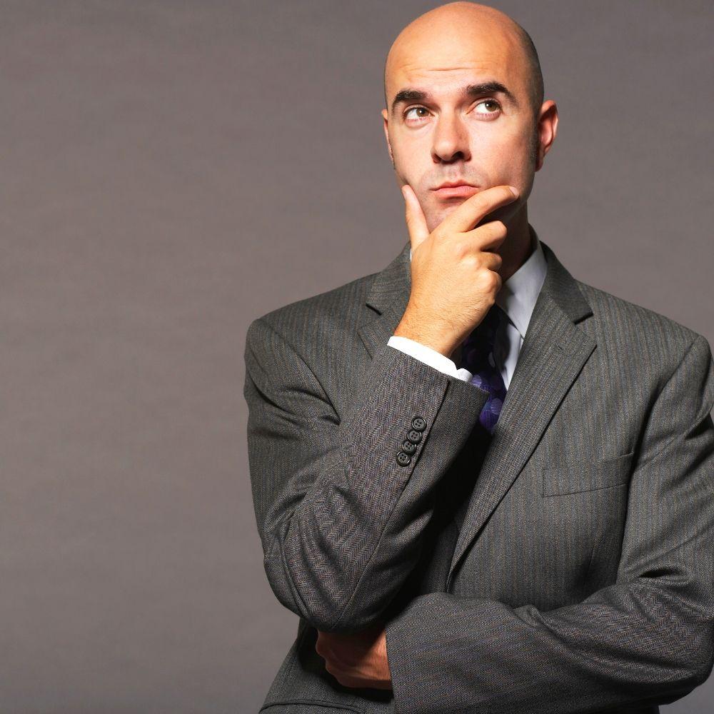 Five-insights-on-conversational-marketing