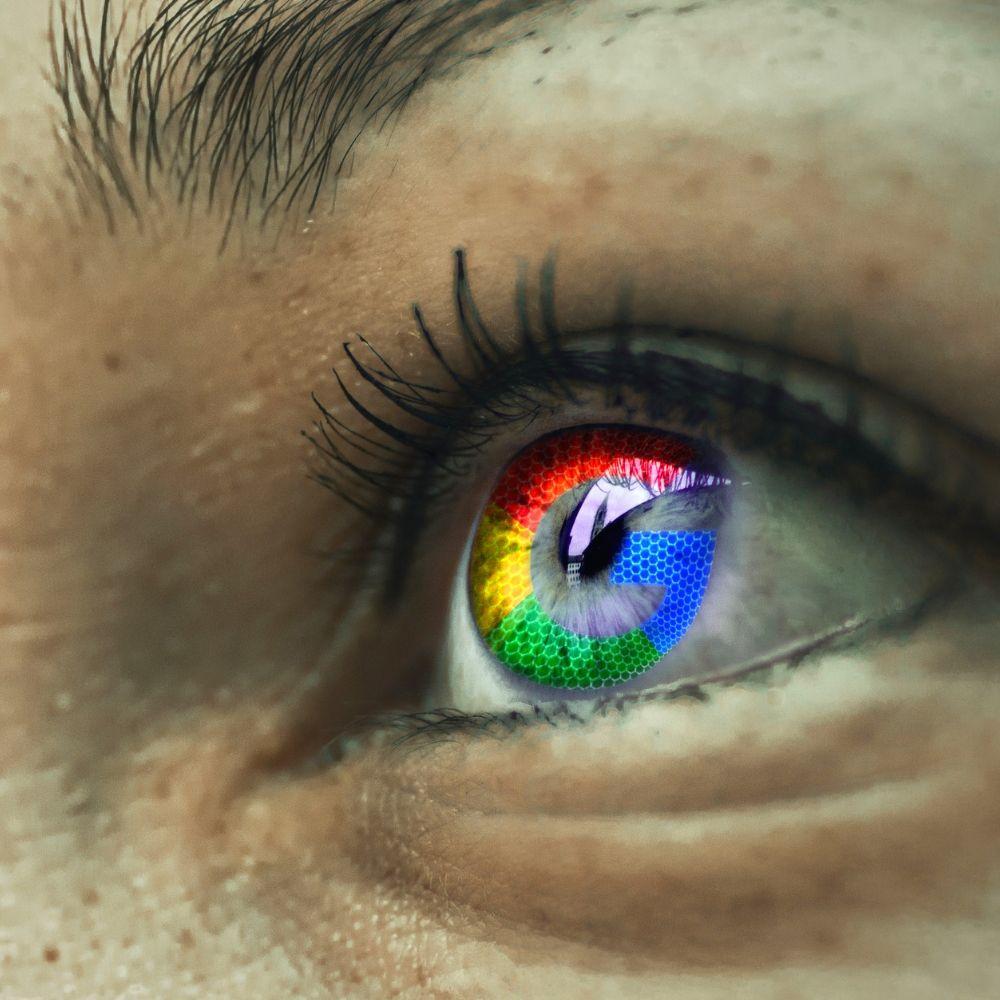 Google ubisend DNI archant funding