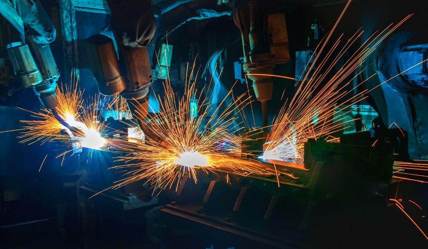 benefits of automation i