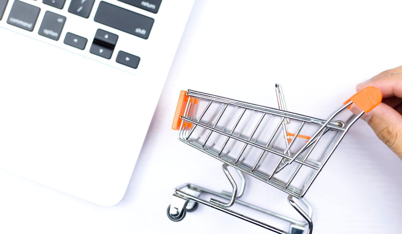 conversational commerce companies