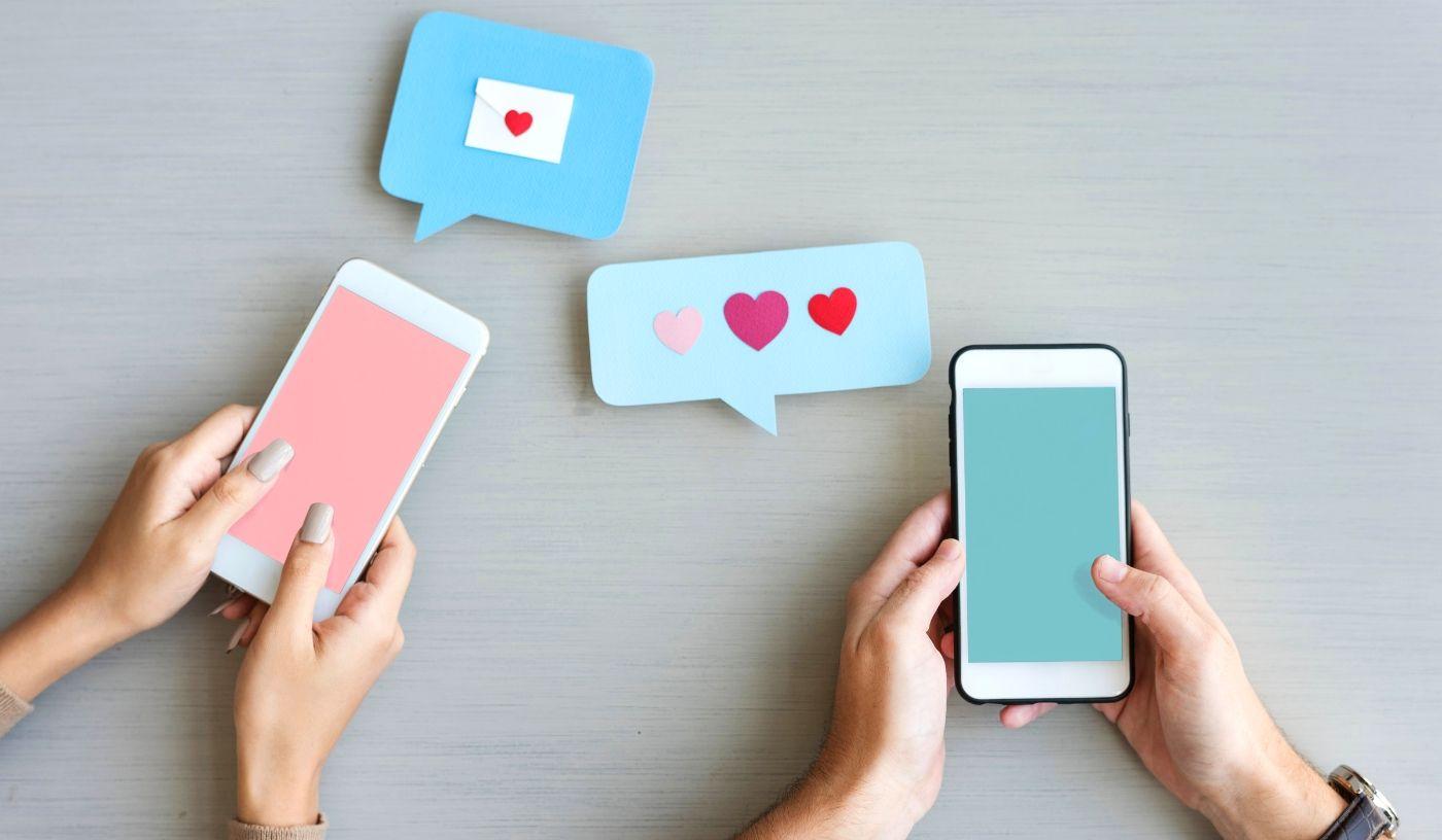 mobile messaging ubisend