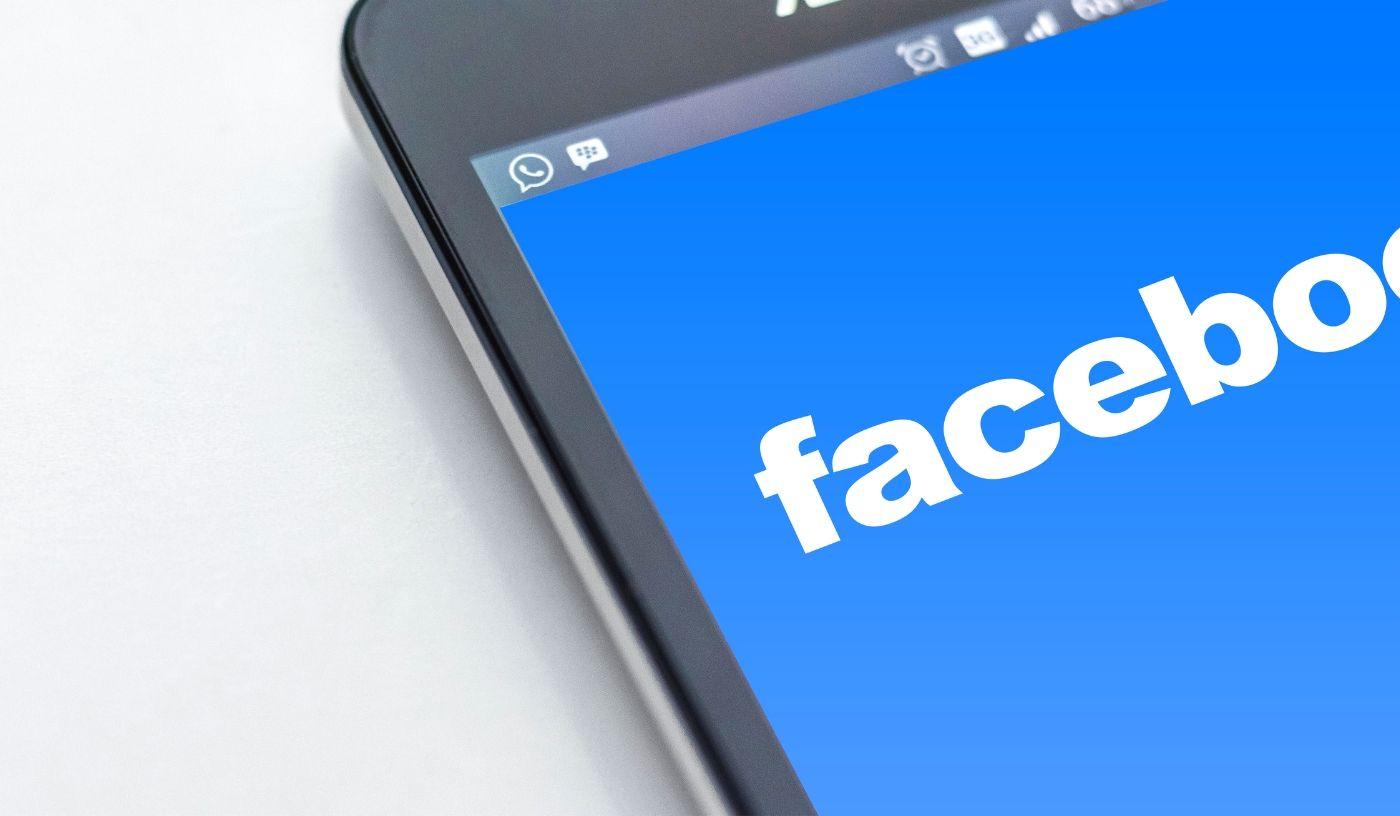 ubisend facebook messenger development provider