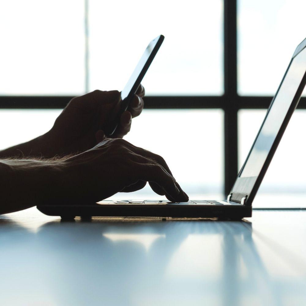 chatbot security api access