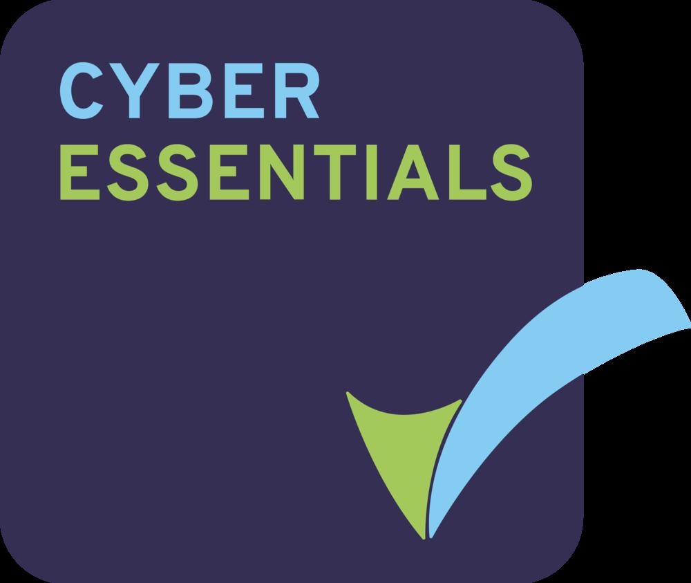 ubisend cyberessential certification