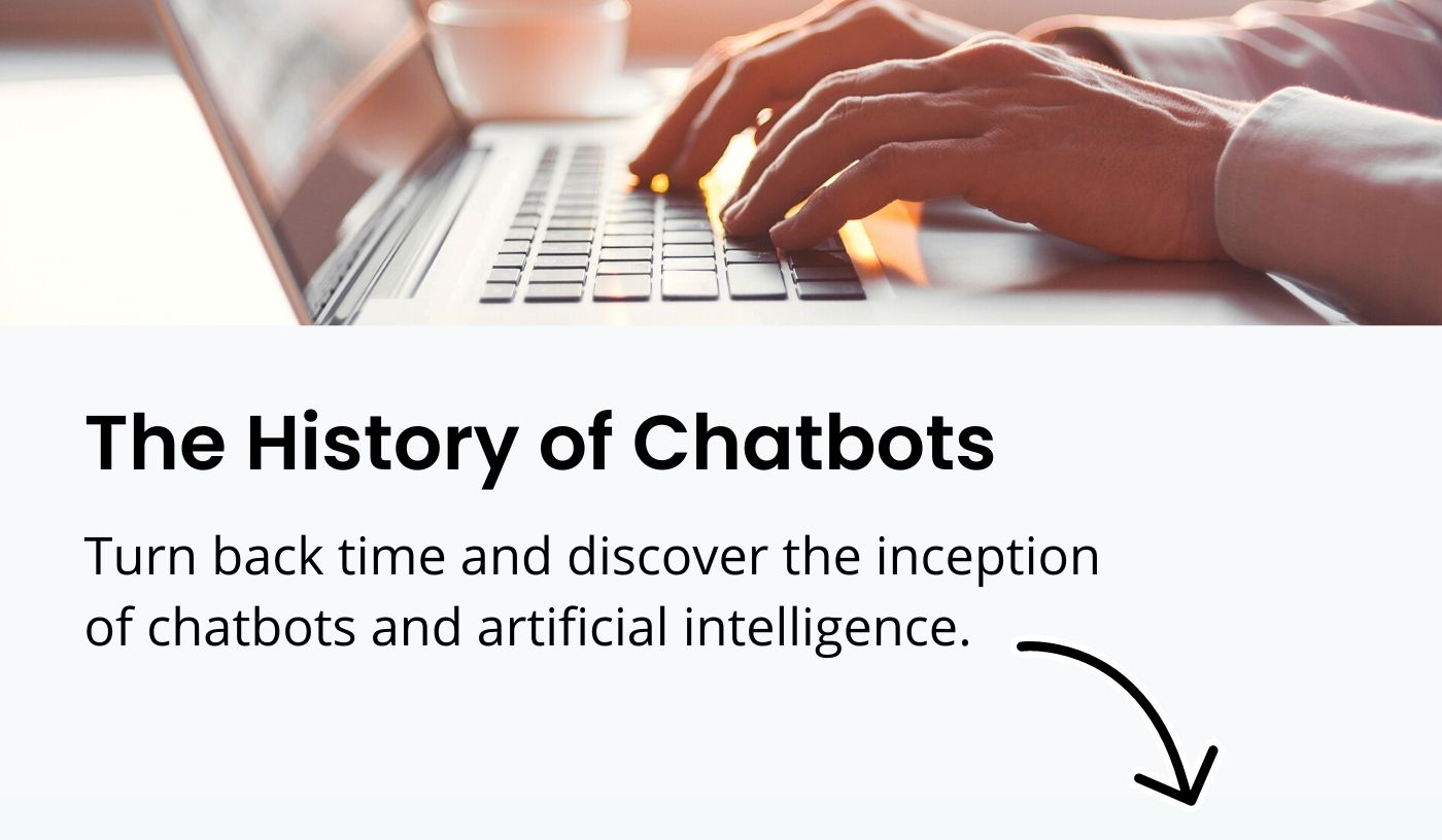 download chatbot history