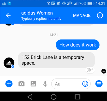 adidas_women_how_does_it_work.png