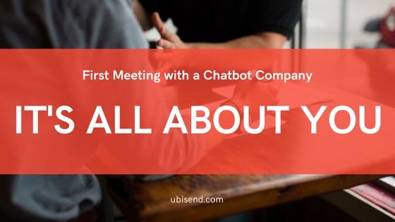 bot_development_first_meeting.jpg