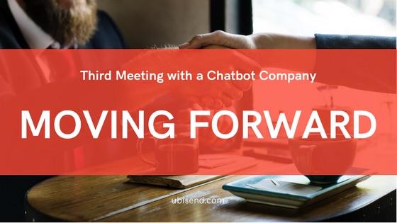 bot_development_third_meeting.jpg