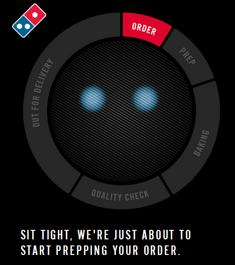 dom_dominos_chatbot.png