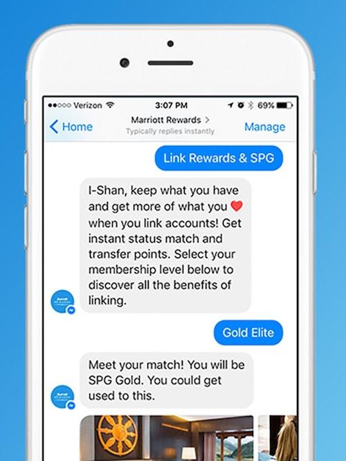 marriott_chatbot.jpg