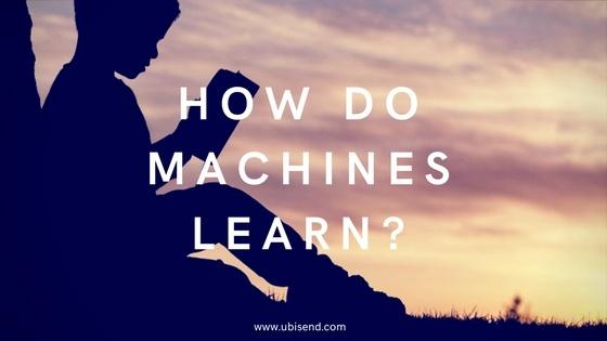 machine_learning_chatbot.jpg