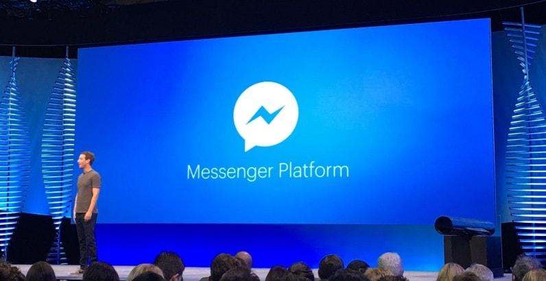 facebook-messenger-f8-announcement.jpg