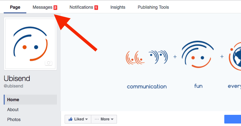 Facebook-page-Message-top-nav.png