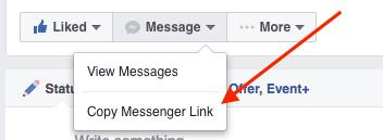 Facebook-page-Messenger-copy-link.png