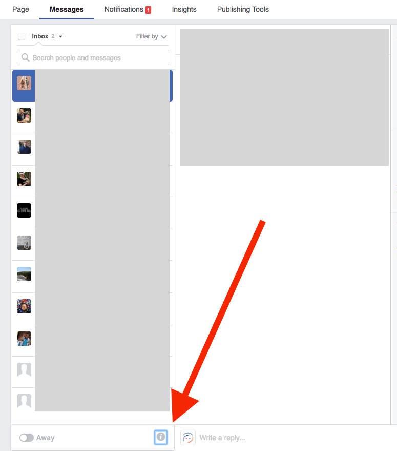 Facebook-page-messenger-info-button.png