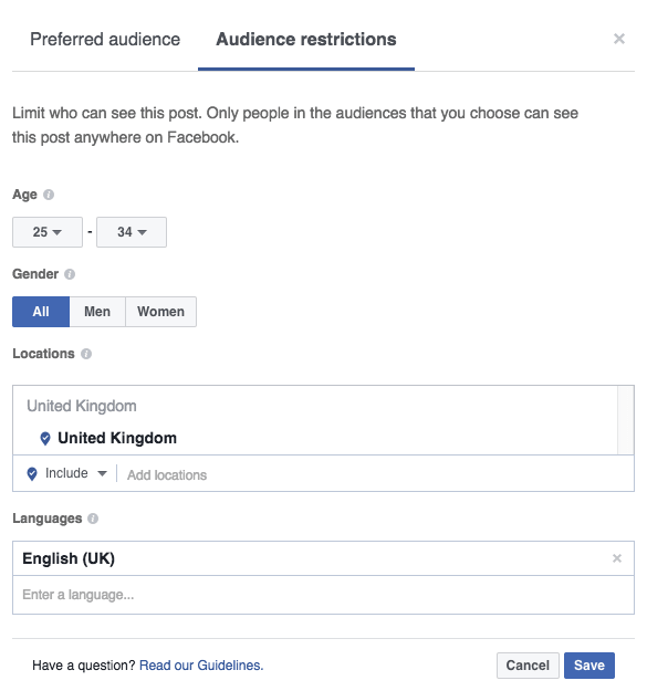 Facebook-page-post-targeting.png