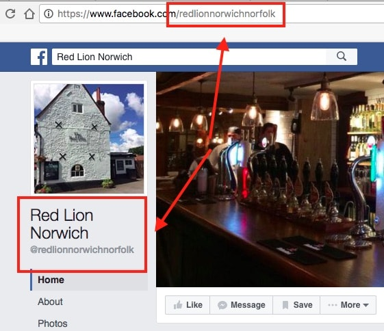 Facebook-page-with-business-extension-name.jpg