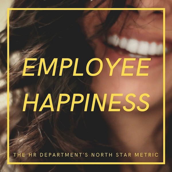 hr solutions chatbot employee happiness