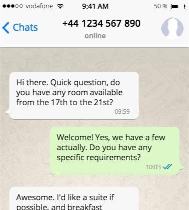 Hotel-mobile-messaging-support.jpg