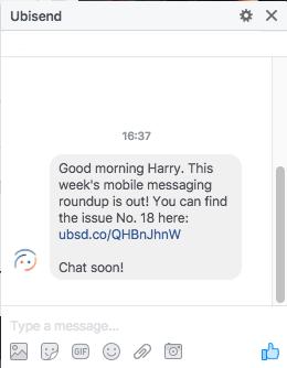 Plain-text-facebook-messenger-message.png