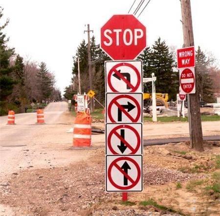 crazy_roadsigns.jpg