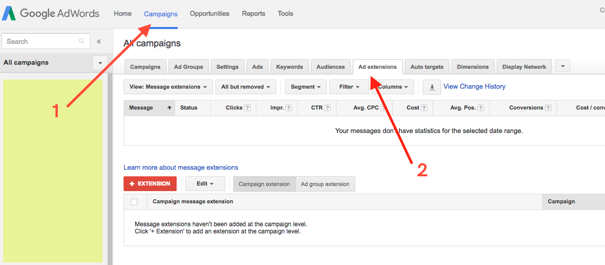 adwords-click-to-message-campaign-ad-extensions.png
