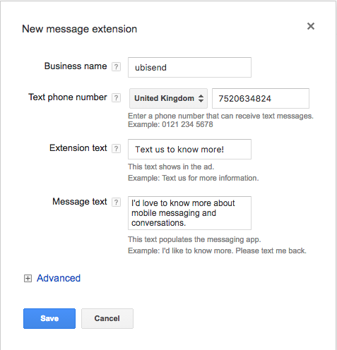 adwords-click-to-message-new-message-extension-form-filled.png
