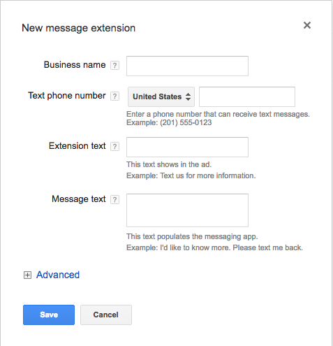 adwords-click-to-message-new-message-extension-form.png