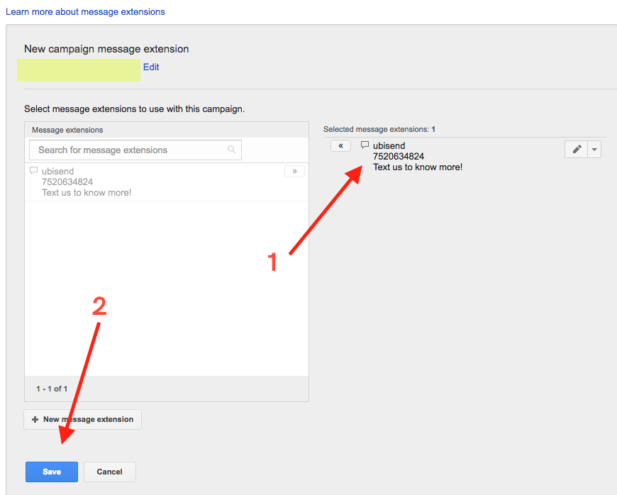 adwords-click-to-message-new-message-extension-save.png